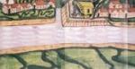 1520s Plan