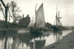 1911 inc Gilpin ofFav